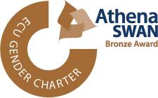 PPLS Athena Swan Bronze award
