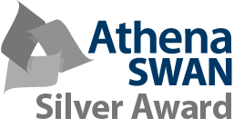 Athena SWAN Institutional Silver