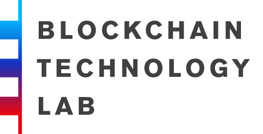 Blockchain Technology Lab
