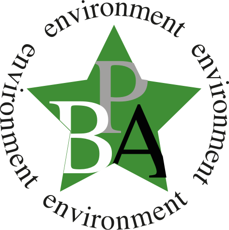 British Philosophical Association (BPA) Environment/Travel Guideline Scheme