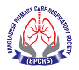 Bangladesh Primary Care Respiratory Society