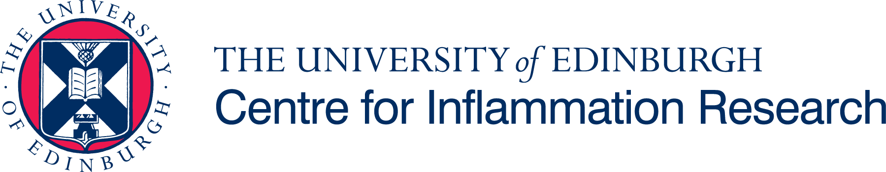 Centre for Inflammation Research
