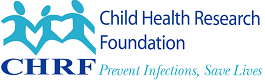 Child Health Research Foundation