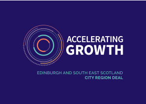 City Region Deal logo