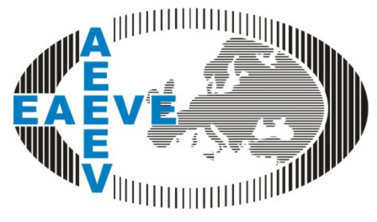 The European Association of Establishments for Veterinary Education (EAEVE)