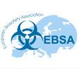 EBSA logo