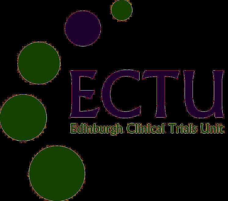 ECTU logo