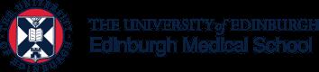 Edinburgh Medical School