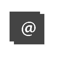 Email Economics