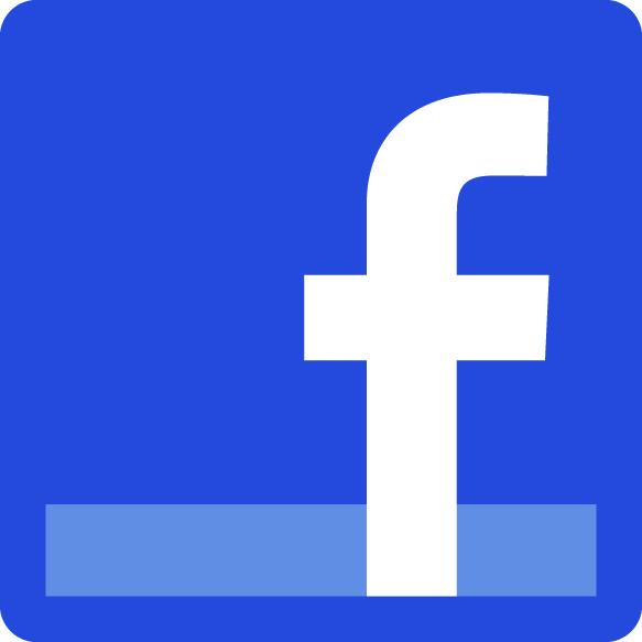 Edinburgh Alumni Facebook