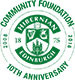 Community Foundation Hibs