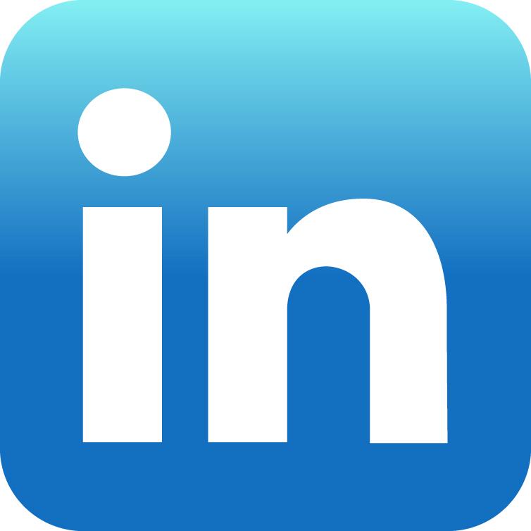 Edinburgh Alumni LinkedIn