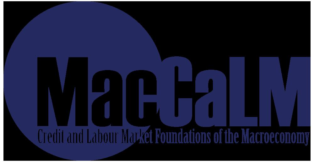 MacCaLM