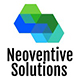 Neoventive Solutions
