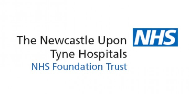 Newcastle upon Tyne Hospitals