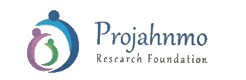 Projhnmo Research Foundation