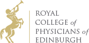 Royal College of Physicians Edinburgh