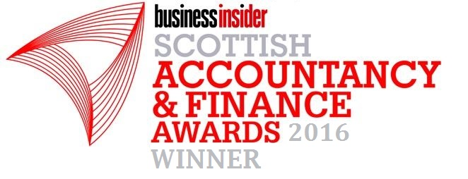 Scottish Accountancy 2016