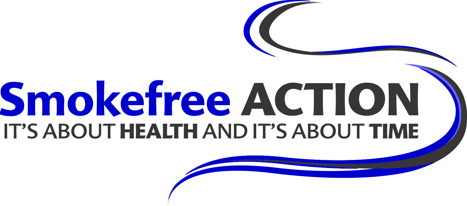 Smoke Free Action Coallition