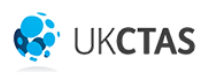 UK Centre for Tobacco and Alcohol Studies