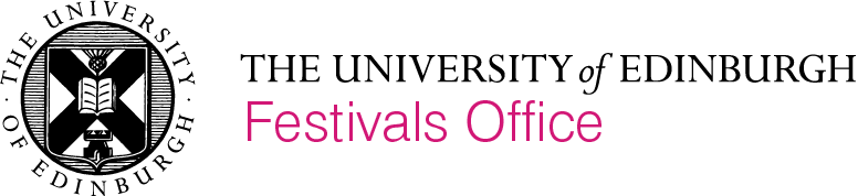 Festivals office logo