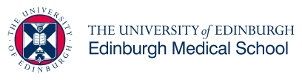 Edinburgh Medical School