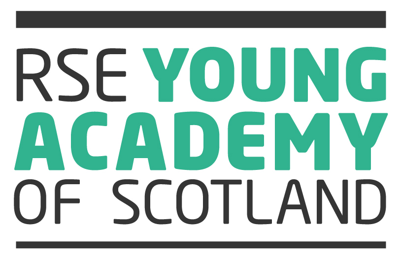 RSE Young Academy of Scotland