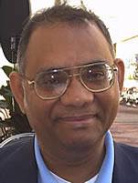 Professor Akhlesh Lakhtakia