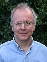 Professor Adrian Bird