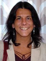 Antonella Sorace