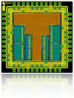 EnCore Processor