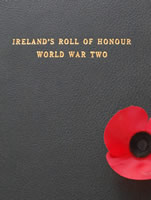 Ireland's Roll of Honour, World War Two