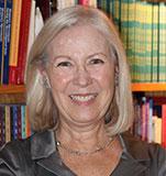 Professor Karen Beckwith