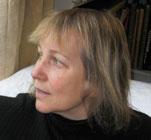 Tanya Harrod