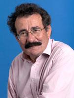 Professor Lord Robert Winston