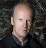 Photo of Jim Crace