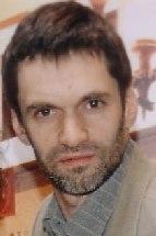 Professor Leonid Libkin