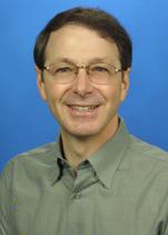 Rick Rashid