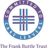 Frank Buttle Logo