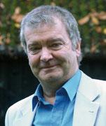 Professor Tom Devine