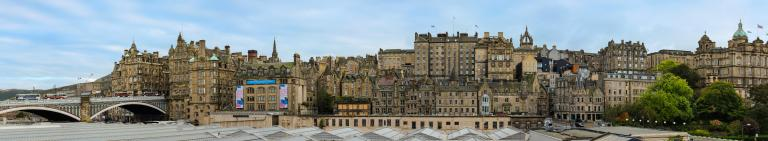 Conference on Stochastic Analysis Edinburgh 2016