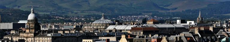 Pharmacology@Edinburgh