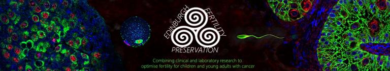 Edinburgh Fertility Preservation
