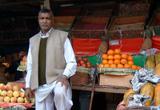 MSc South Asia and International Development