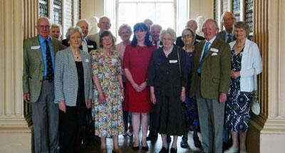 1953 Law Reunion