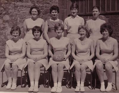 EUNC 1963