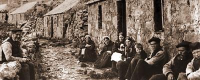 St Kildans