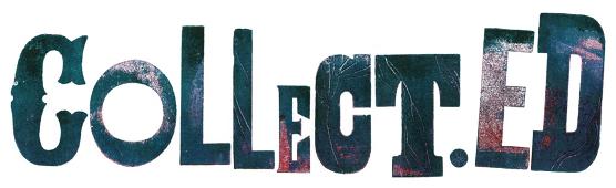Collect.Ed logo