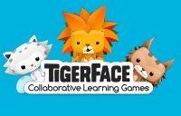 tigerfacegames2