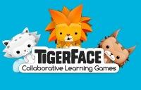 tigerfacegames2